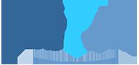 webelyne-logo-hppng
