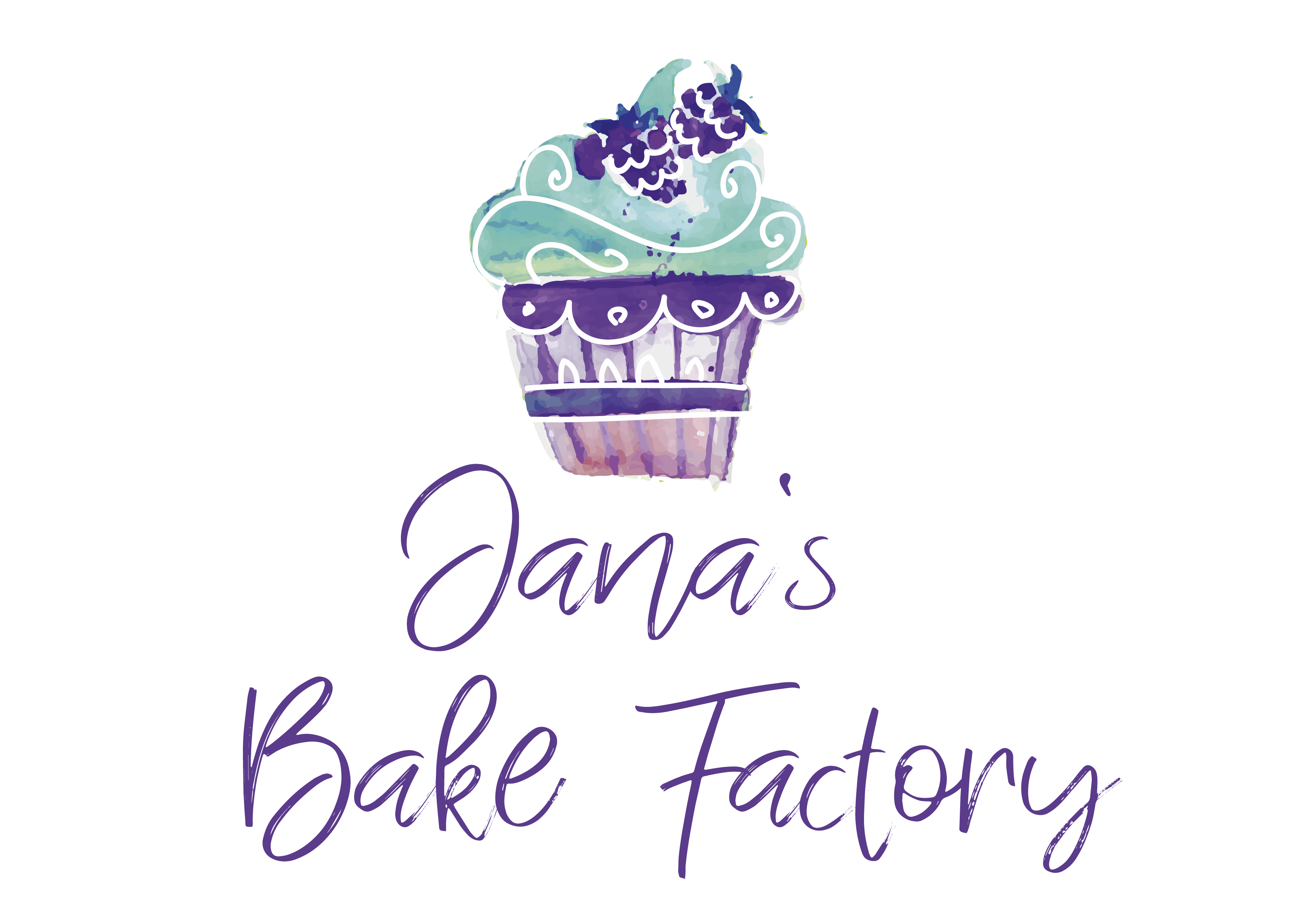 Jana's Bake Factory