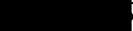logo-nobilispng