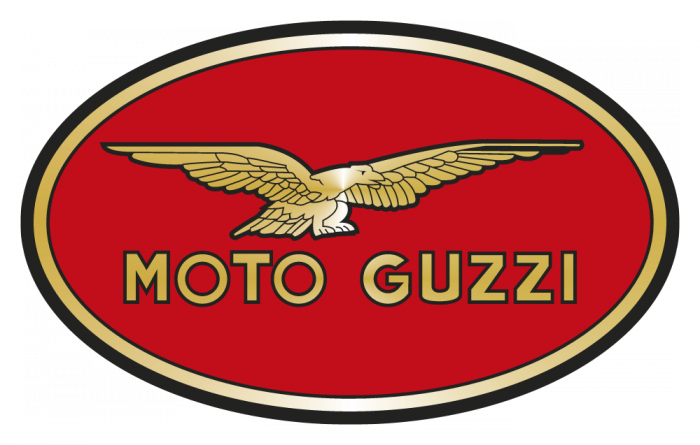 moto guzzi basel shamal garage. Black Bedroom Furniture Sets. Home Design Ideas