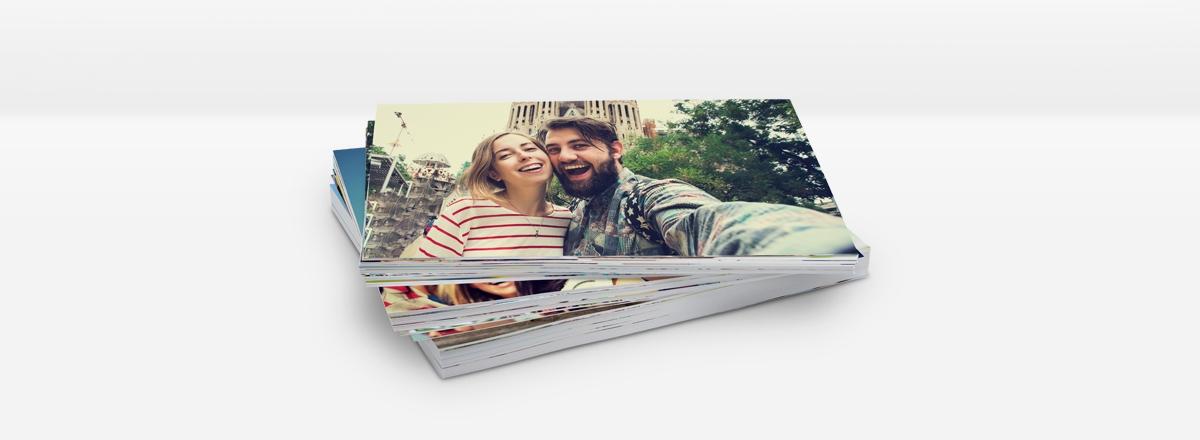 000a_fotos-premium-mattjpg