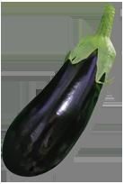 auberginepng