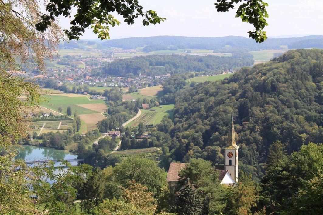 27 Kirche von Buchbergjpg