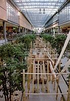 Potsdamer Platz Arkaden 04jpg