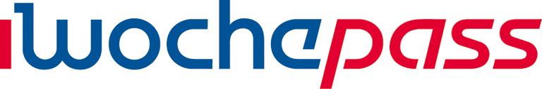 logo_wochepassjpg
