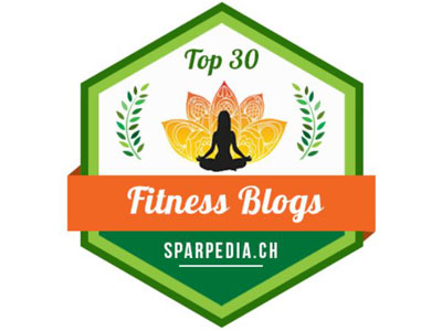 bikeblog_top30fitnessblogs