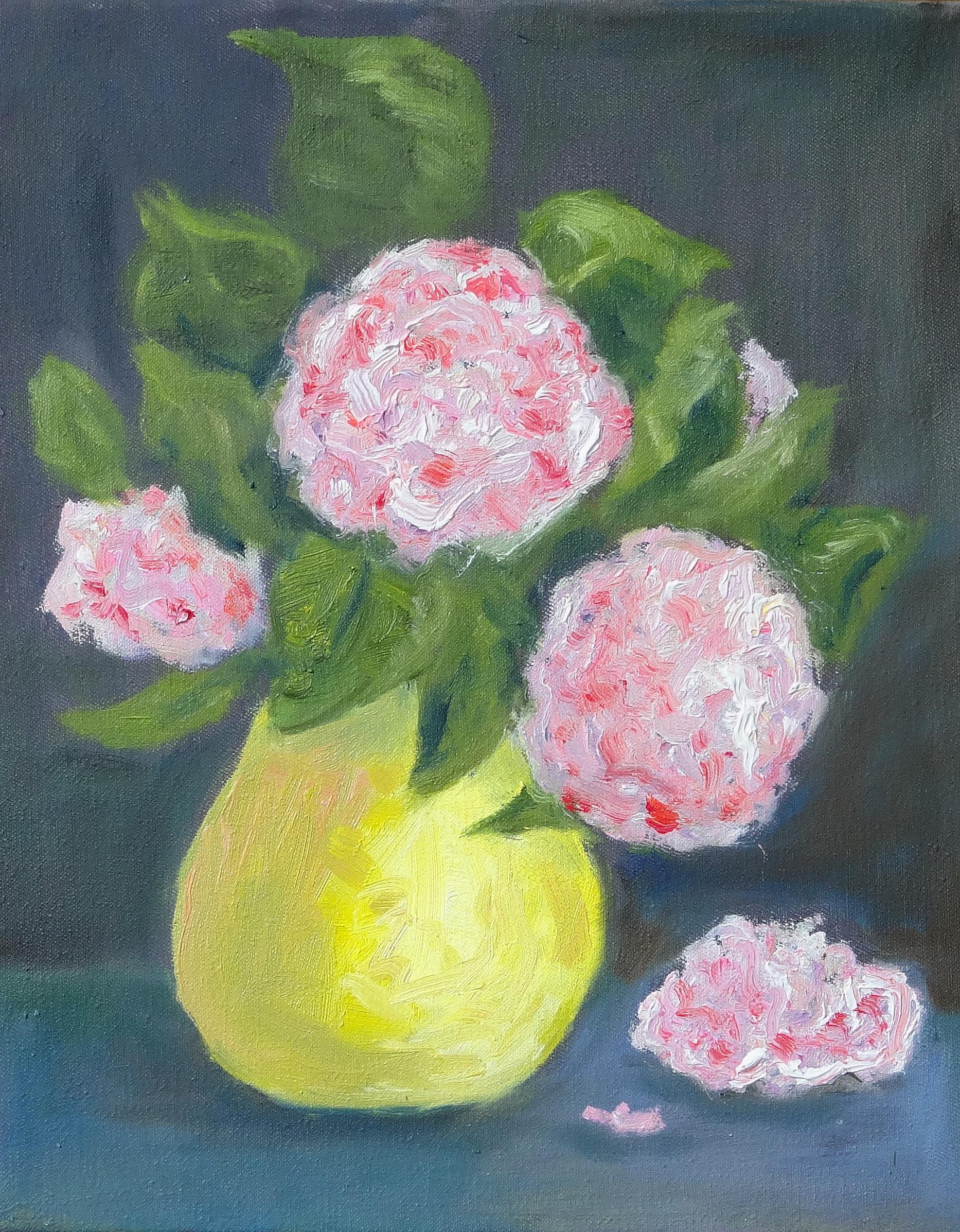 Blumen 22 x 27 cmjpg