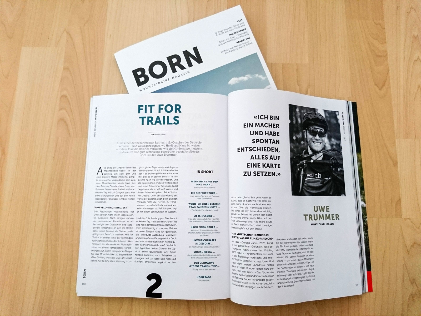 fifortrails_interview_bornmagazin