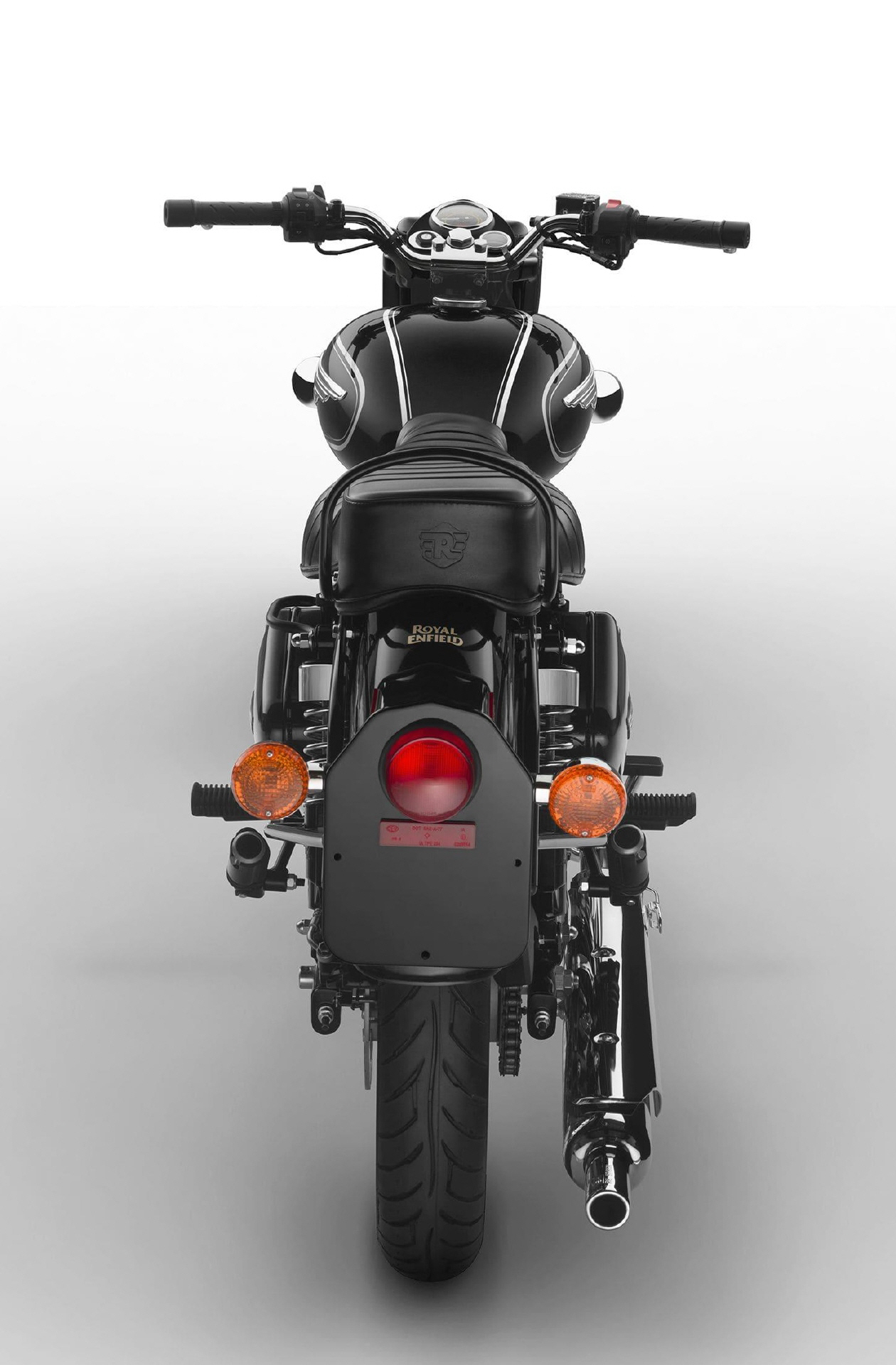 royalenfield_bullet_black_04jpg