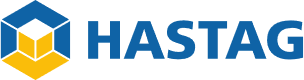 logo-hastagpng