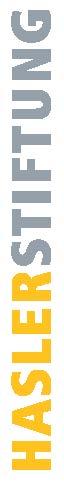 logo_hasler_stiftungjpg