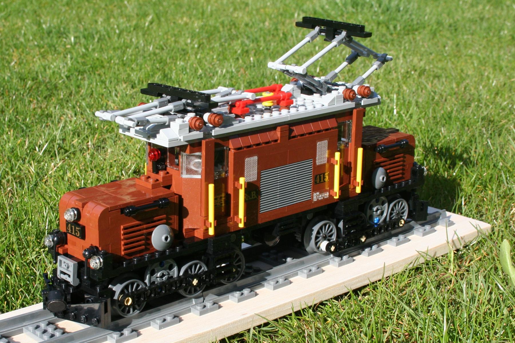 RhB-Ge661-01jpg