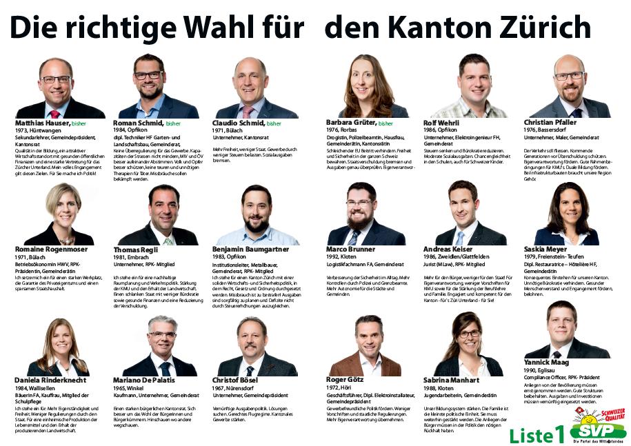 2019-03-04 Kantonsrat ZHPNG