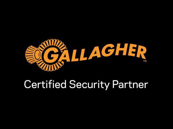 Security-Partner-Unboxed-DarkBkgndjpg