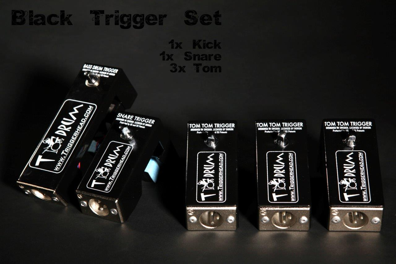 Foto-Tdrum-Triggerhead-black-trigger-set