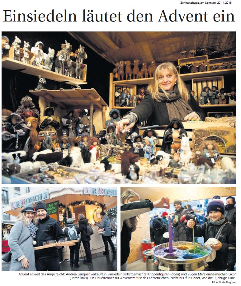 2015 Weihnachsmarkt Einsiedeln_ NLZ 01png