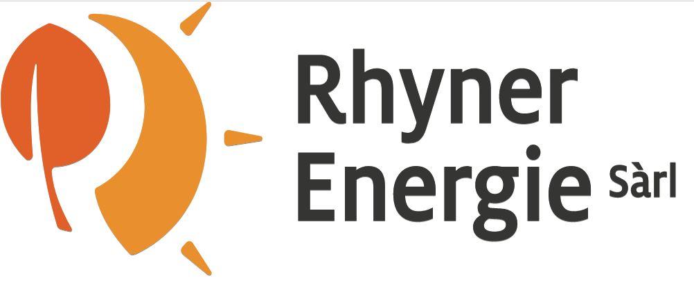 RhynerEnergieJPG