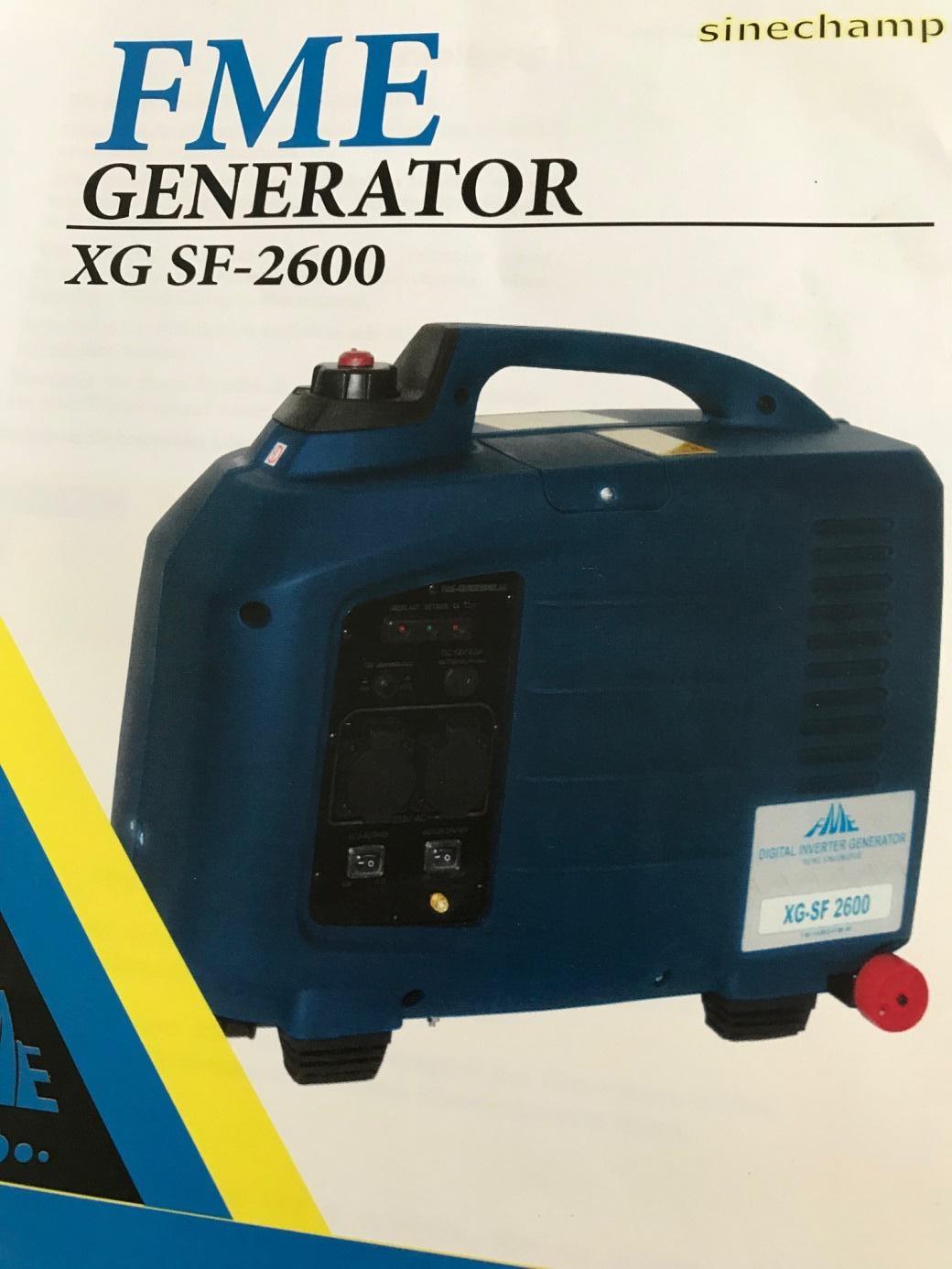 Generatorjpg