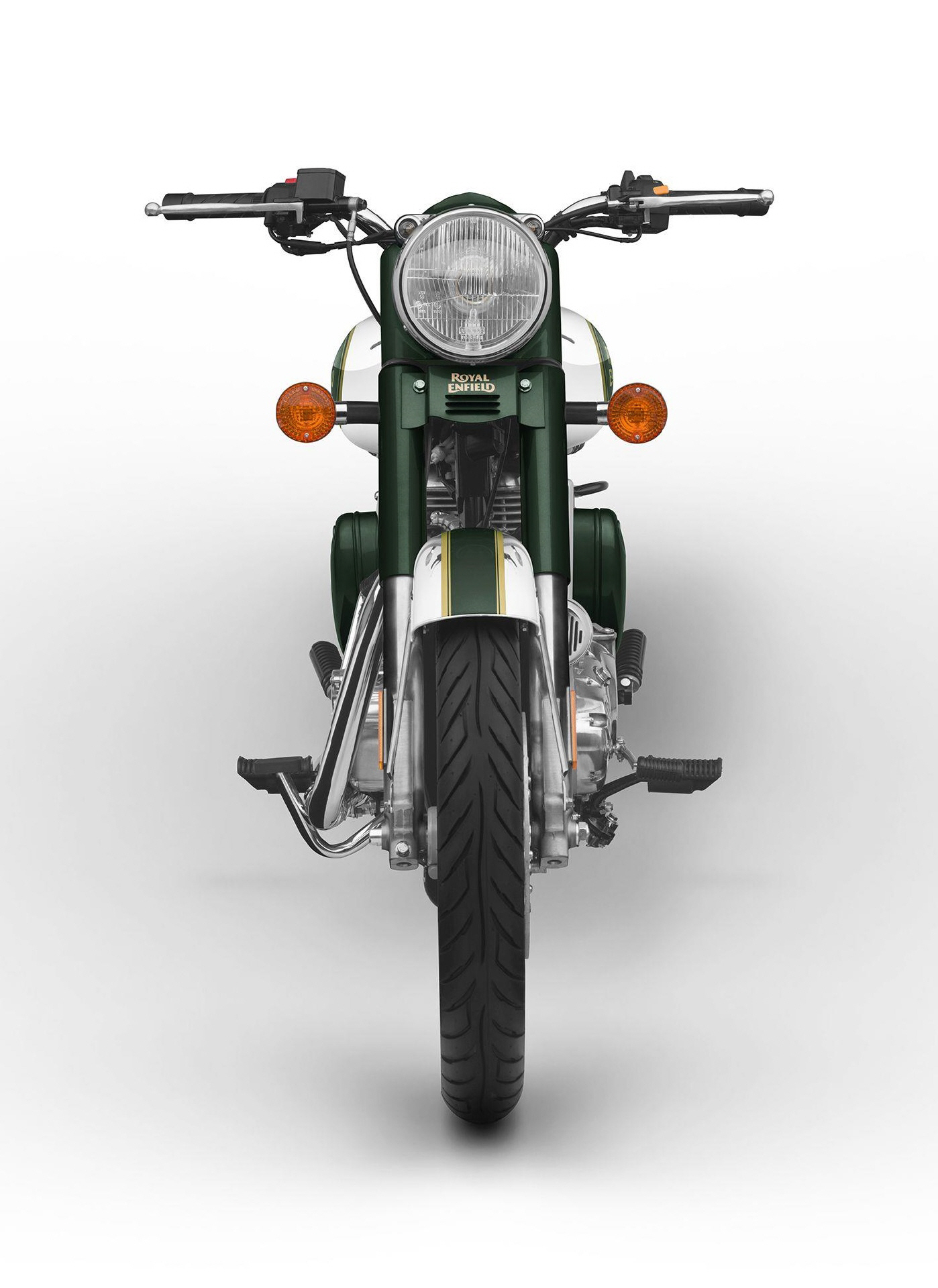 royalenfield_classic_chrome_green_03jpg
