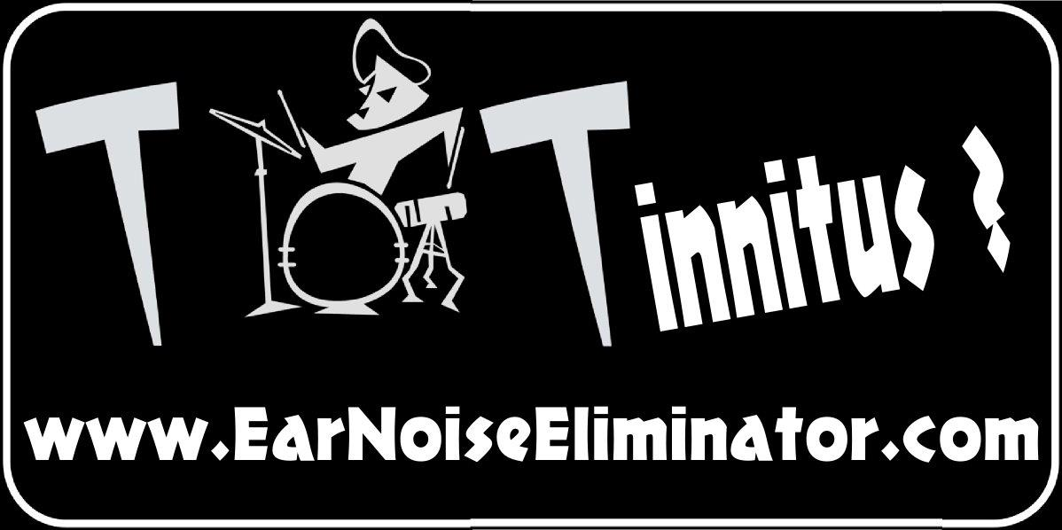 Photo-Logo-EarNoiseEliminator-against-Tinnitus-dal-2006