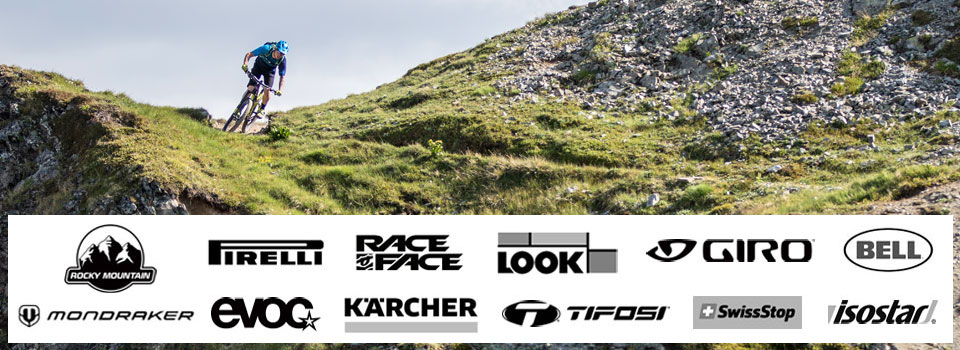 fitfortrails_partner