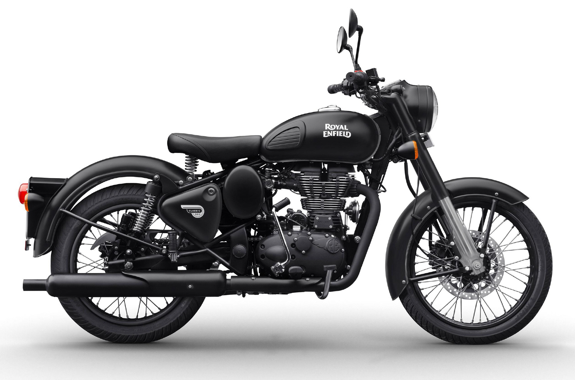 royalenfield_classic500_stealthblack_03jpg