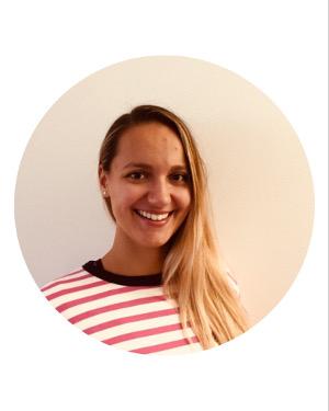 IsabelFurrer-Yoga-Lehrerin-Mii-Ruum-Luzern-WEBjpg