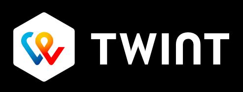 twint_logo - Kopiepng