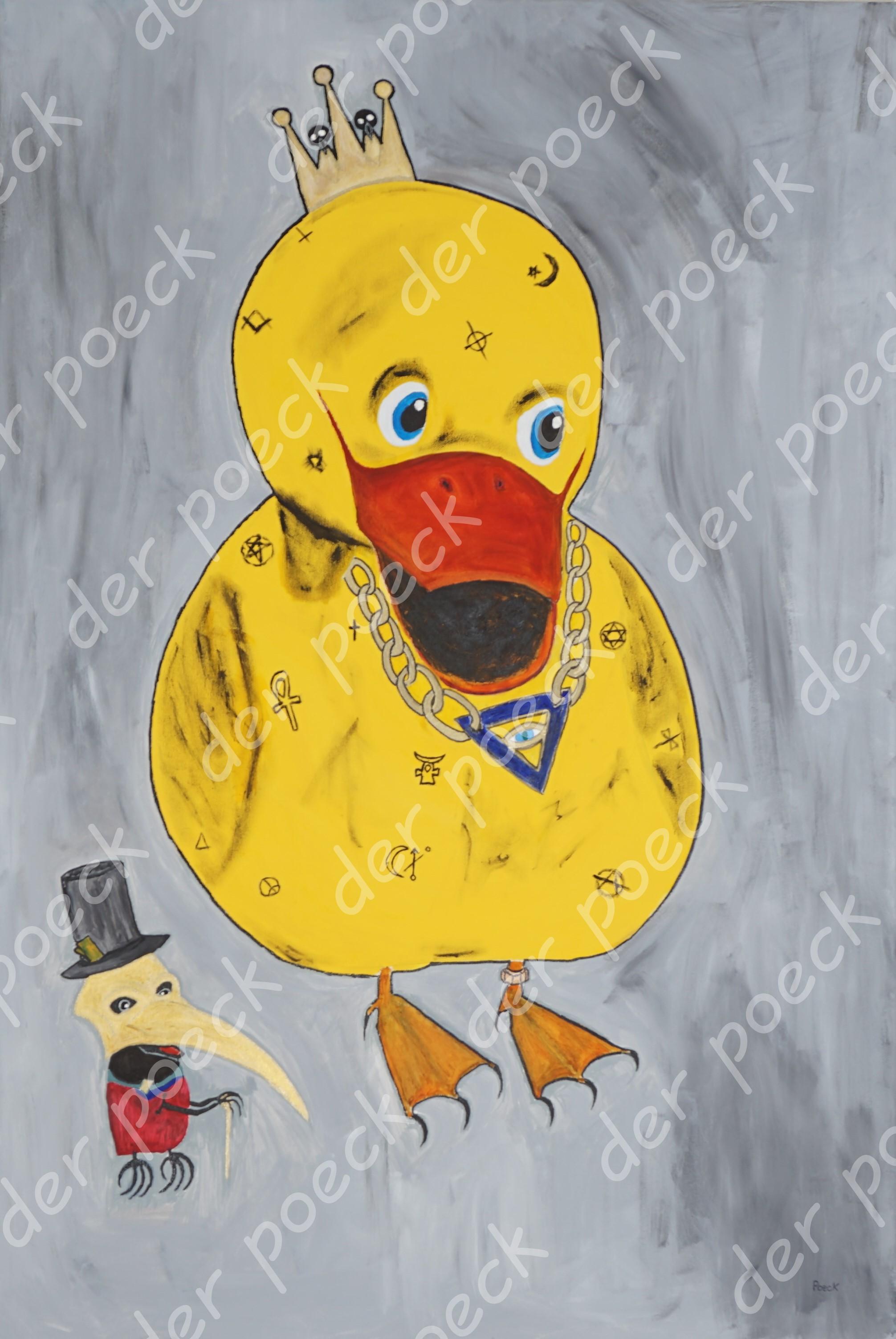 SB_ugly duckjpg