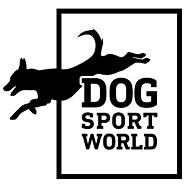 DogSportWorldjpg