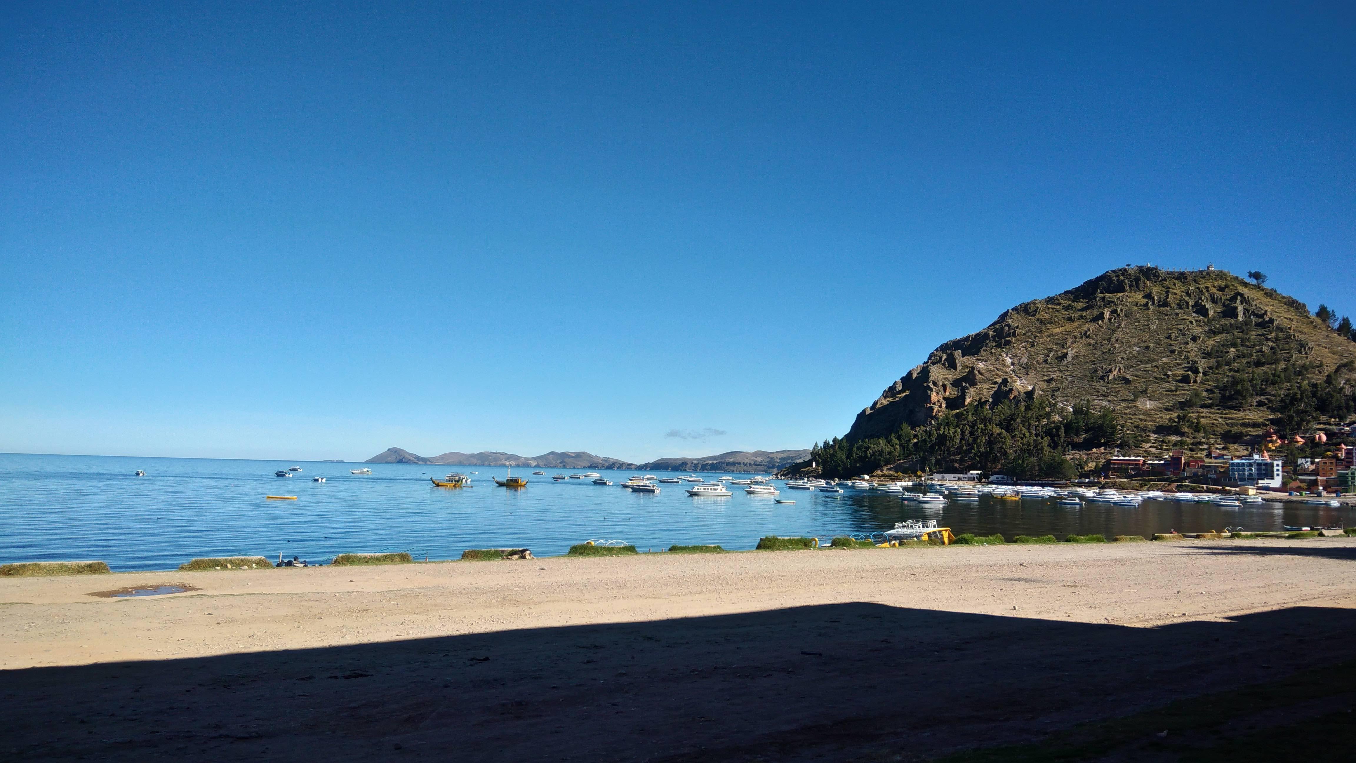 001 2011 Copacabana - Titicacasee 4jpeg