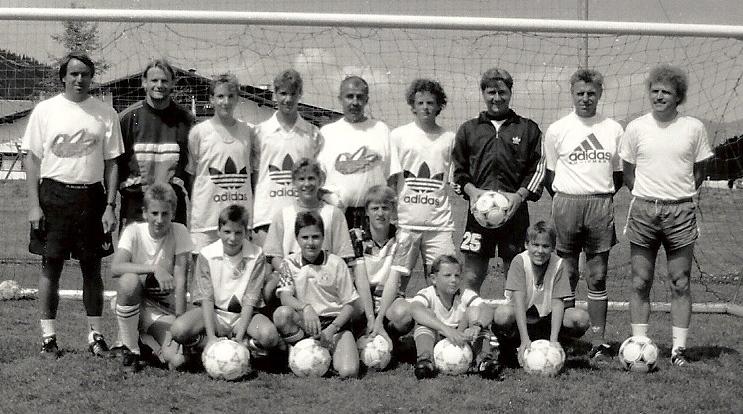 1989 Besuch JStiel KJarajpg