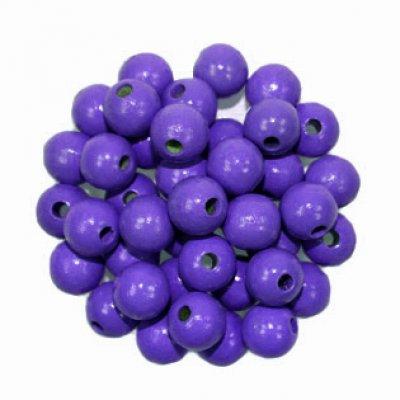 holzperlen-faedelperlen-speichelfest-10mm-violettjpg