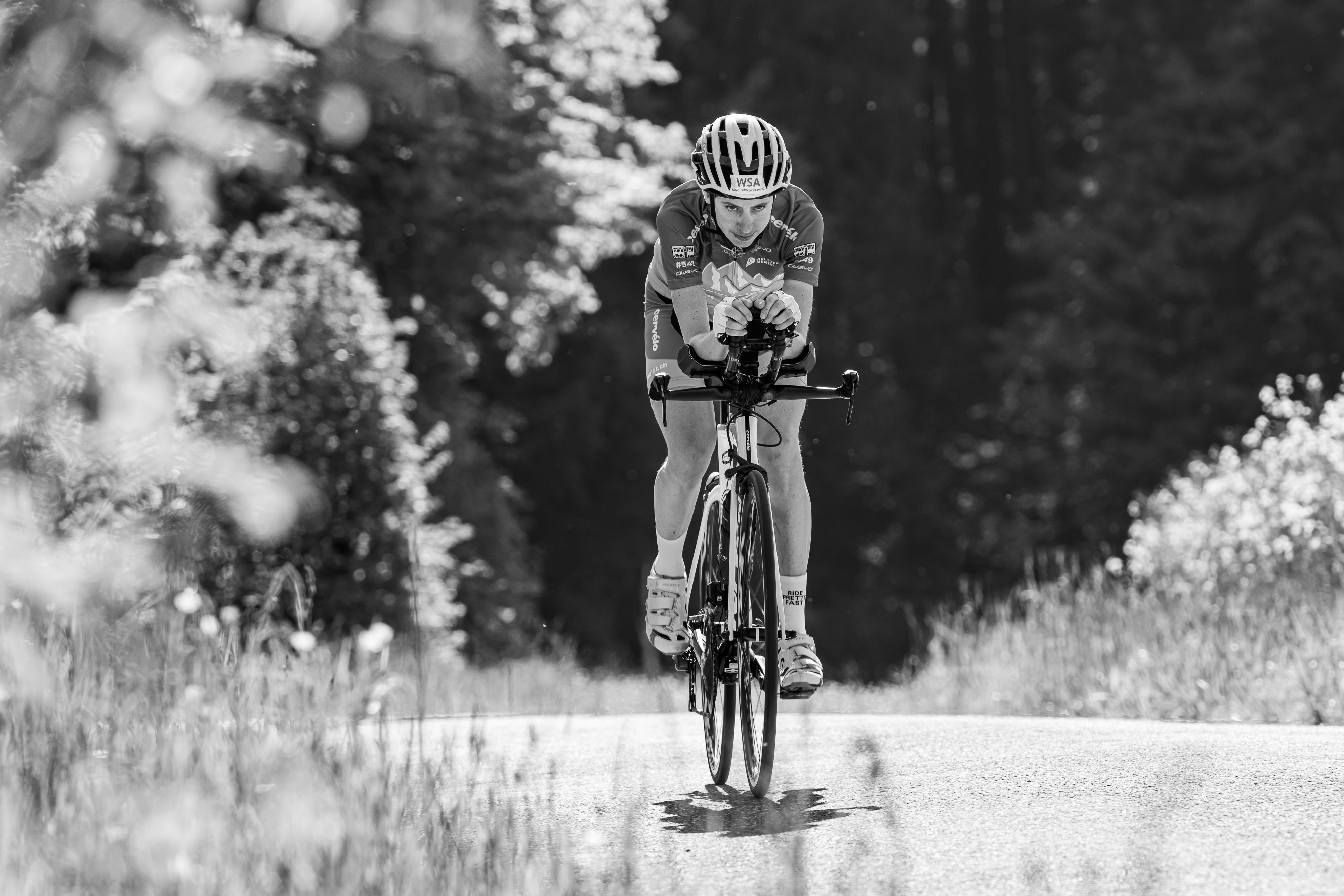 NicoleReist_Ultracycling_Saison2019_Bildnr-21-2_cUrsNett_lowresjpg