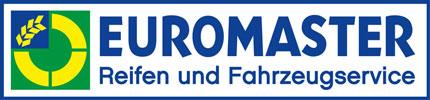 EUROMASTER Reifen Autoservice Basel