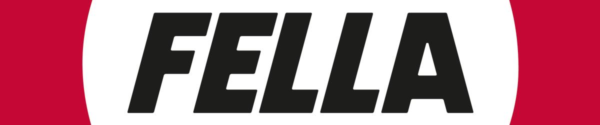 FELLA_Logo_quer-300-dpijpg