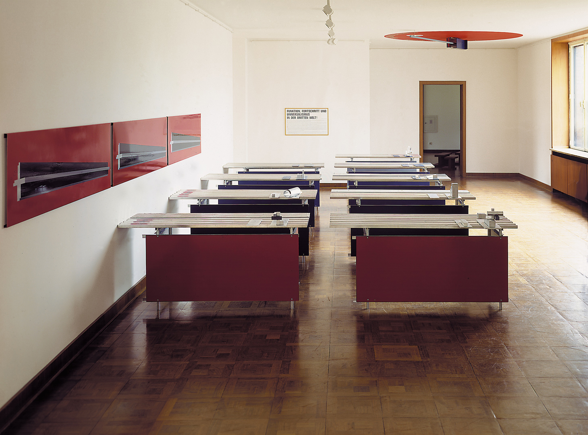 goldstein1986jpg
