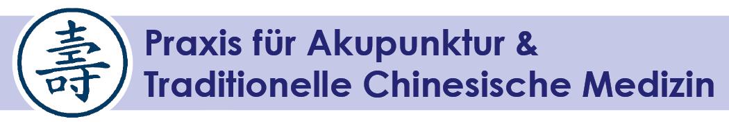 logo_tcmpng