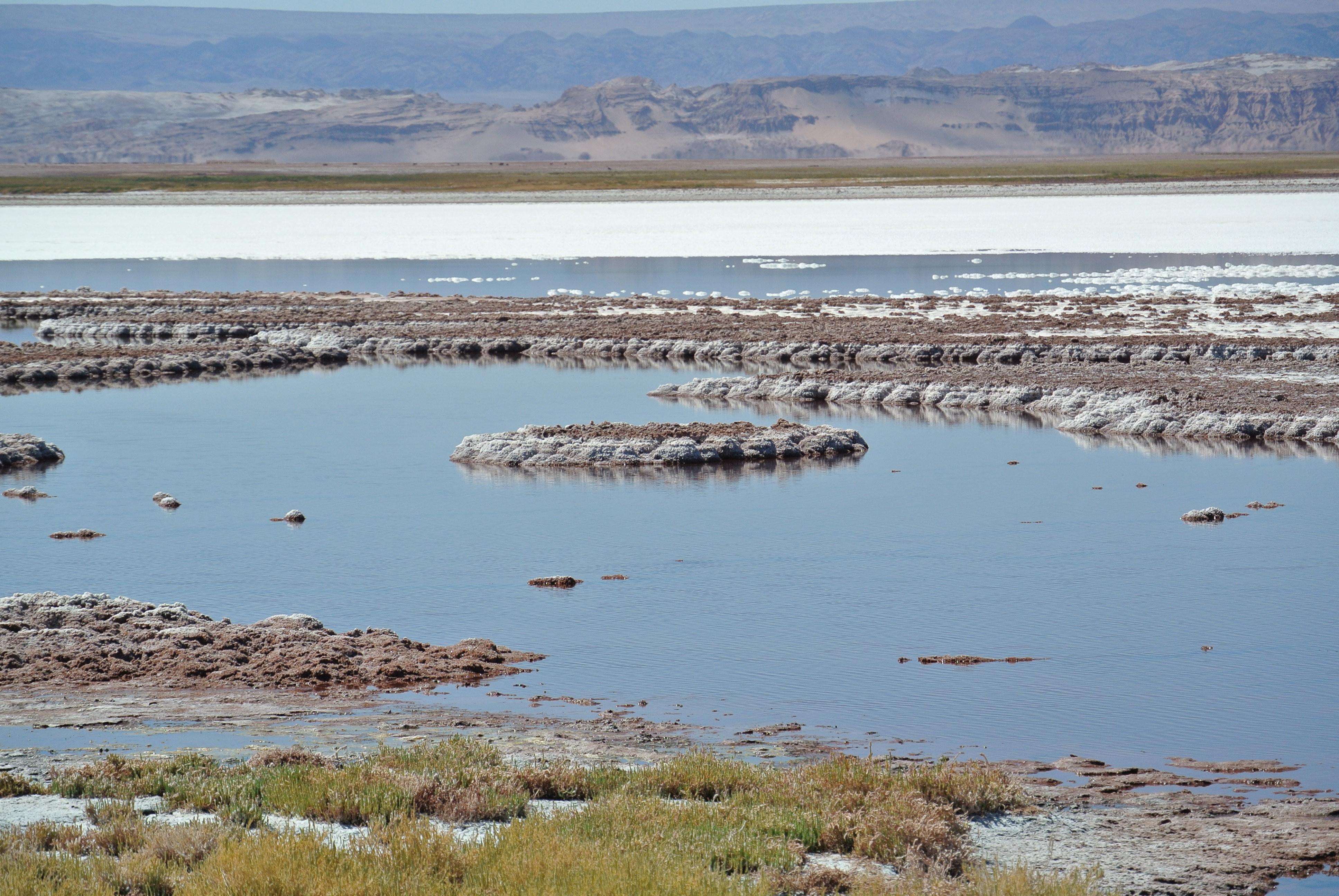029 0912 Mirador - Salar de Atacama 171jpeg