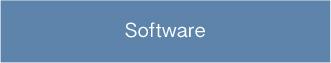 Button_Softwarejpg