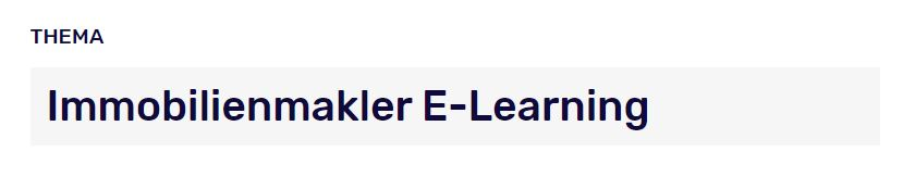 E-Learning ImmobilienmaklerJPG