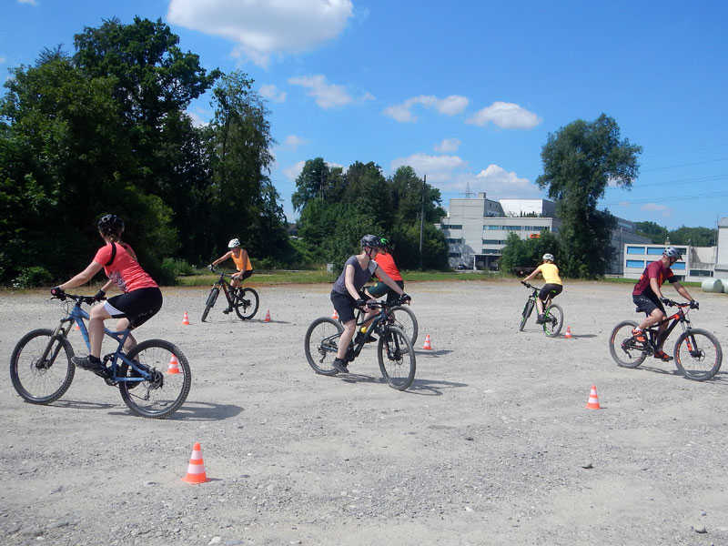fitfortrails_bikekurs_beginner_level1