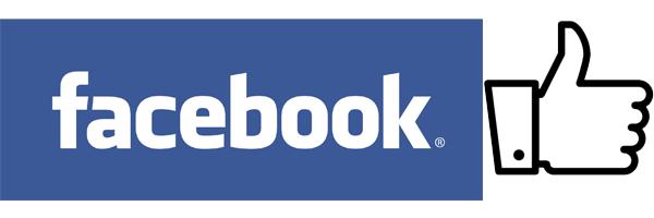 facebook augenzentrenjpg