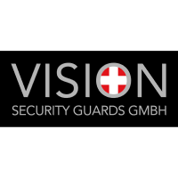 Vision Security Guards GmbH