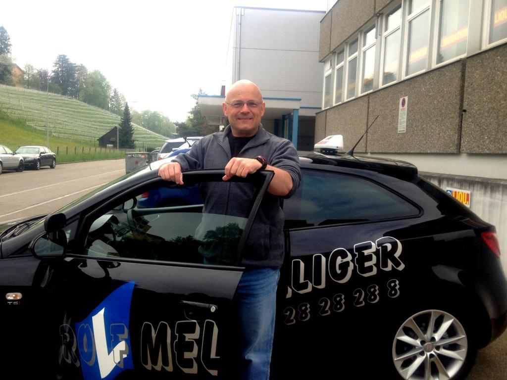 Melli_Fahrschule_Homepagebild1jpg