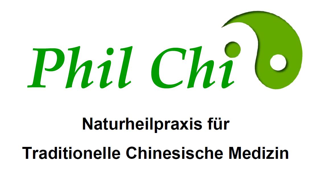 philchi_logopng