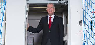 CEO os SATjpg