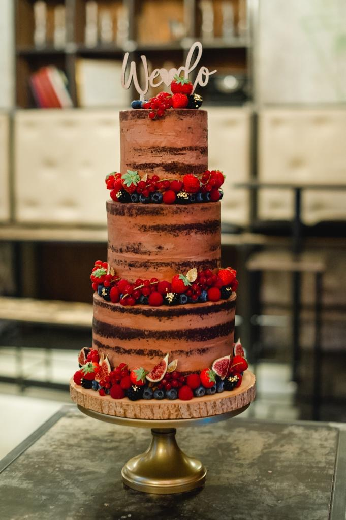 Hochzeitstorte Naked CakeJPG