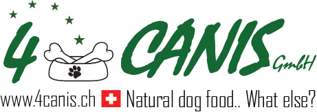 4canis GmbH