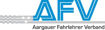 AFV_Logo_rgbjpg